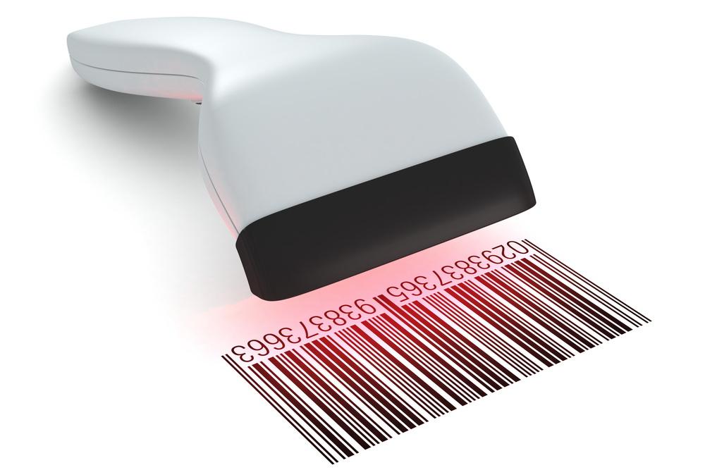 Проверить штрихкод товаров  LabelTest Здоровый образ жизни