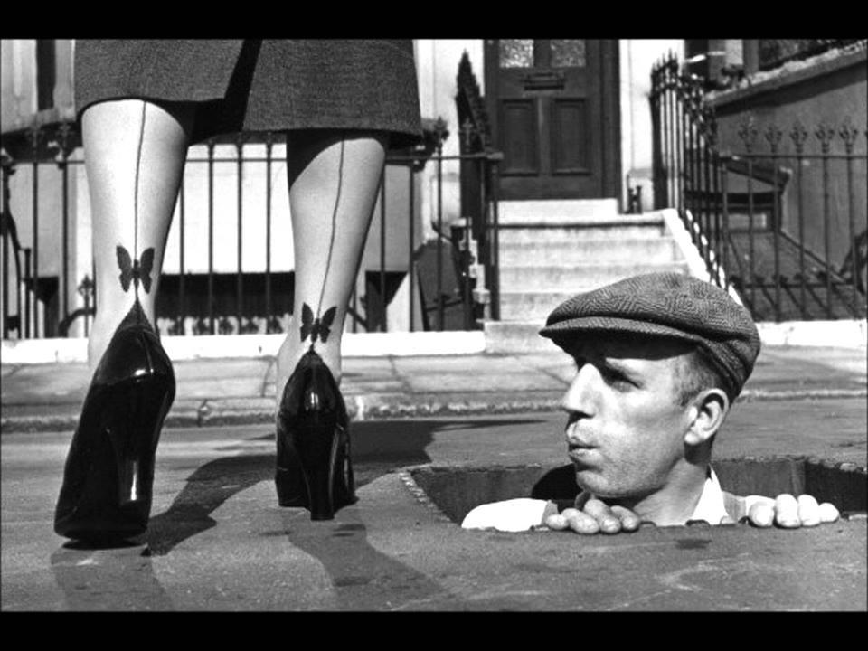 Секс в 1940 10 фотография