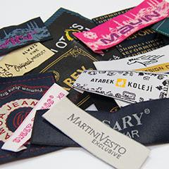 Этикетки на одежду готовые фильмы с андреем паниным икона