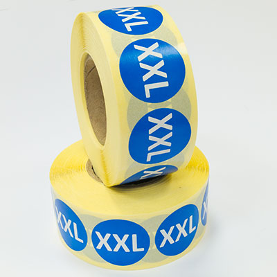 sticker_XXL_paper_29mm_blue.jpg
