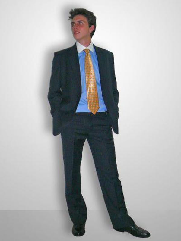 Маркировка размеров мужских костюмов на этикетках и ярлыках ... e540672646c