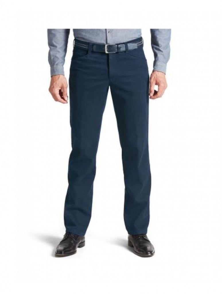 24978263118b6 Этот вид брюк предназначен для ношения, главным образом, теплое время года,  ввиду того, что шьётся он только из хлопковой ткани светлых тонов.
